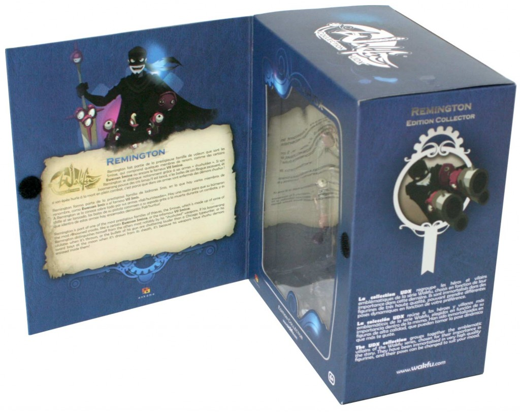 packaging_figurine_wakfu_udx_remington_plongee_07_ouvert