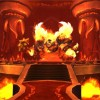 Ragnaros dans le patch 4.2 de World of Warcraft