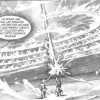 Manga World of Warcraft - Shadow Wing : la destruction de Draenor