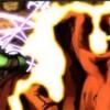 Garona libérée de Theramore, Maraad vient pour réveiller l'assassin (bande-dessinée World of Warcraft)
