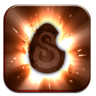 Dofus Battles icône - logo (iPhone, iPod, iPad)