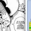 Les larmes de Razad sont en forme de pièces de Tetris