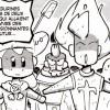 Yugo et Tristepin font partie des figurines