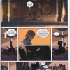 Page 3 du tome 3 de Remington (Comics - Wakfu)