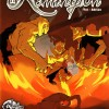 Remington tome 2 (Wakfu - Comics)