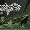 Tome 3 de Remington (Wakfu - Comics)