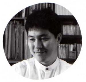 Tadashi AKIYAMA