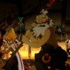 Wakfu_S2_episode_10_18