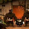 Wakfu_S2_episode_10_19
