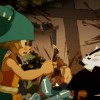 Wakfu_S2_episode_10_21