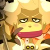 Wakfu_S2_episode_10_27