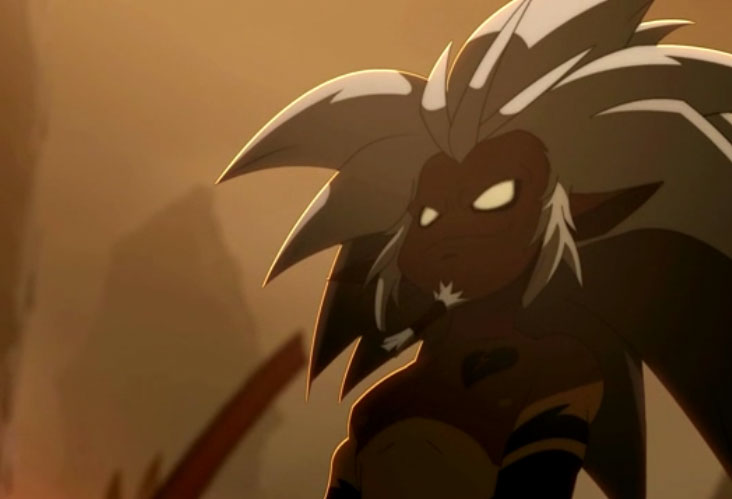 Wakfu_S2_episode_10_30