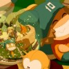 Wakfu_S2_episode_10_33