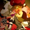 Wakfu_S2_episode_10_37