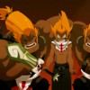 Wakfu_S2_episode_10_48