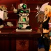 Wakfu_S2_episode_10_57