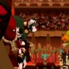 Wakfu_S2_episode_10_63