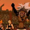 Wakfu_S2_episode_11_06