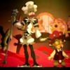 Wakfu_S2_episode_11_12