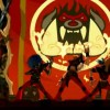 Wakfu_S2_episode_11_14