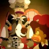 Wakfu_S2_episode_11_17