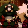 Wakfu_S2_episode_11_38