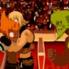 Wakfu_S2_episode_11_39