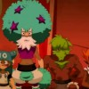 Wakfu_S2_episode_11_40
