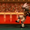 Wakfu_S2_episode_11_42