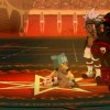 Wakfu_S2_episode_12_57