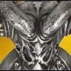 Header Otakia de la réplique de l'épée Deuillegivre d'Arthas / Le roi liche (World of Warcraft)