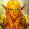 header otakia paladin World of Warcraft