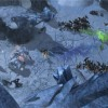 Starcraft 2 : Capture du jeu