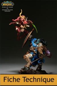 warcraft_diorama_elfe_de_sang_vs_draenei_img_principale