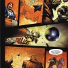 Page 6 de la bande-dessinee World of Warcraft - Porte-Cendre