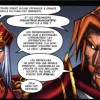 Whitemane (Bande-dessinée World of Warcraft - Porte-Cendres)
