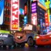 Finn McMissile, Martin et Flash sont à Tokyo (Pixar)