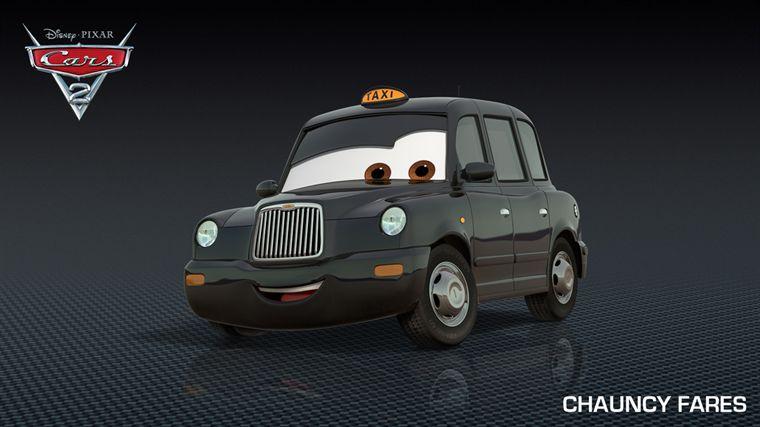 Cars_2_31