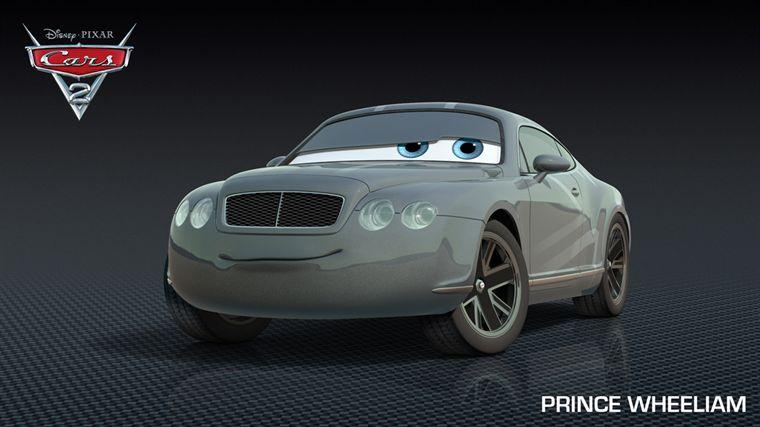 Cars_2_32