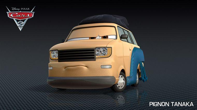 Cars_2_34