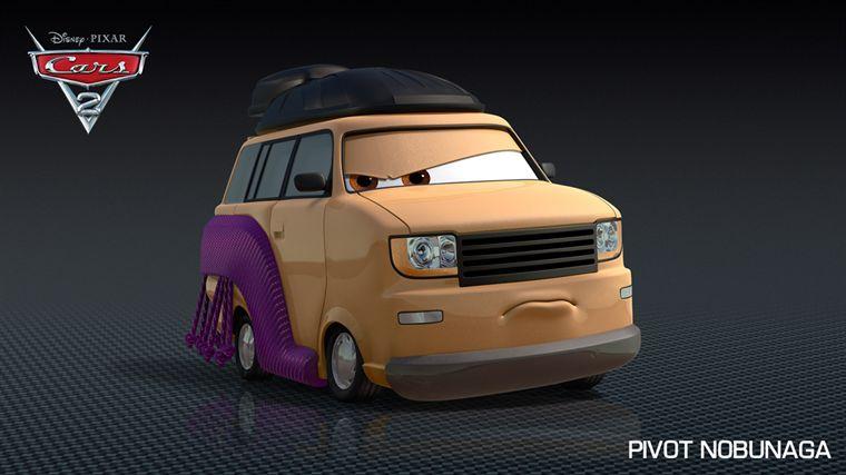 Cars_2_35