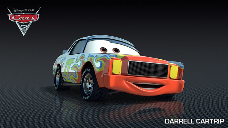 Cars_2_46