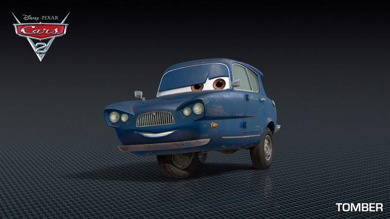 Cars_2_48