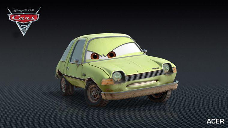 Cars_2_53