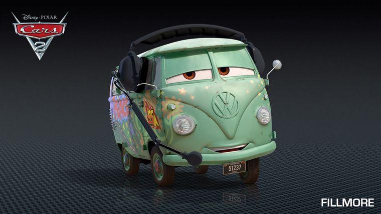 Cars_2_55