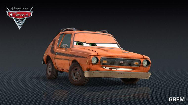 Cars_2_57