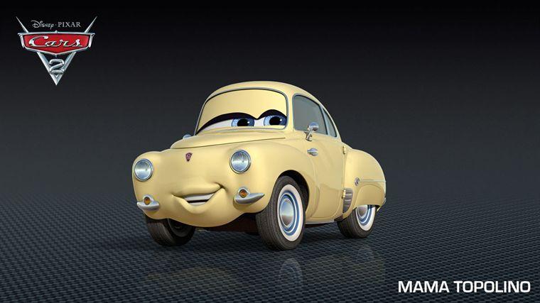 Cars_2_58