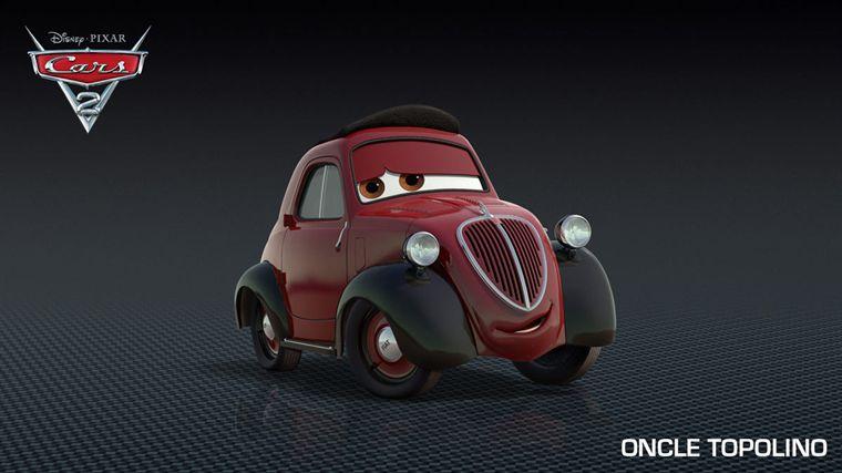 Cars_2_59