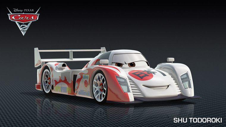 Cars_2_60