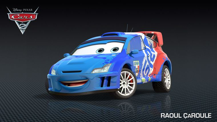 Cars_2_65